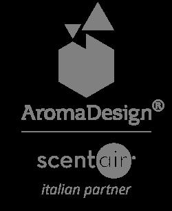 Aromadesign