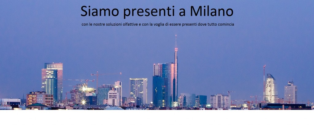 Milano_Office