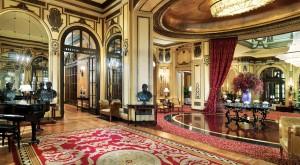 luxury_hotel_st_regis_roma_lobby-942