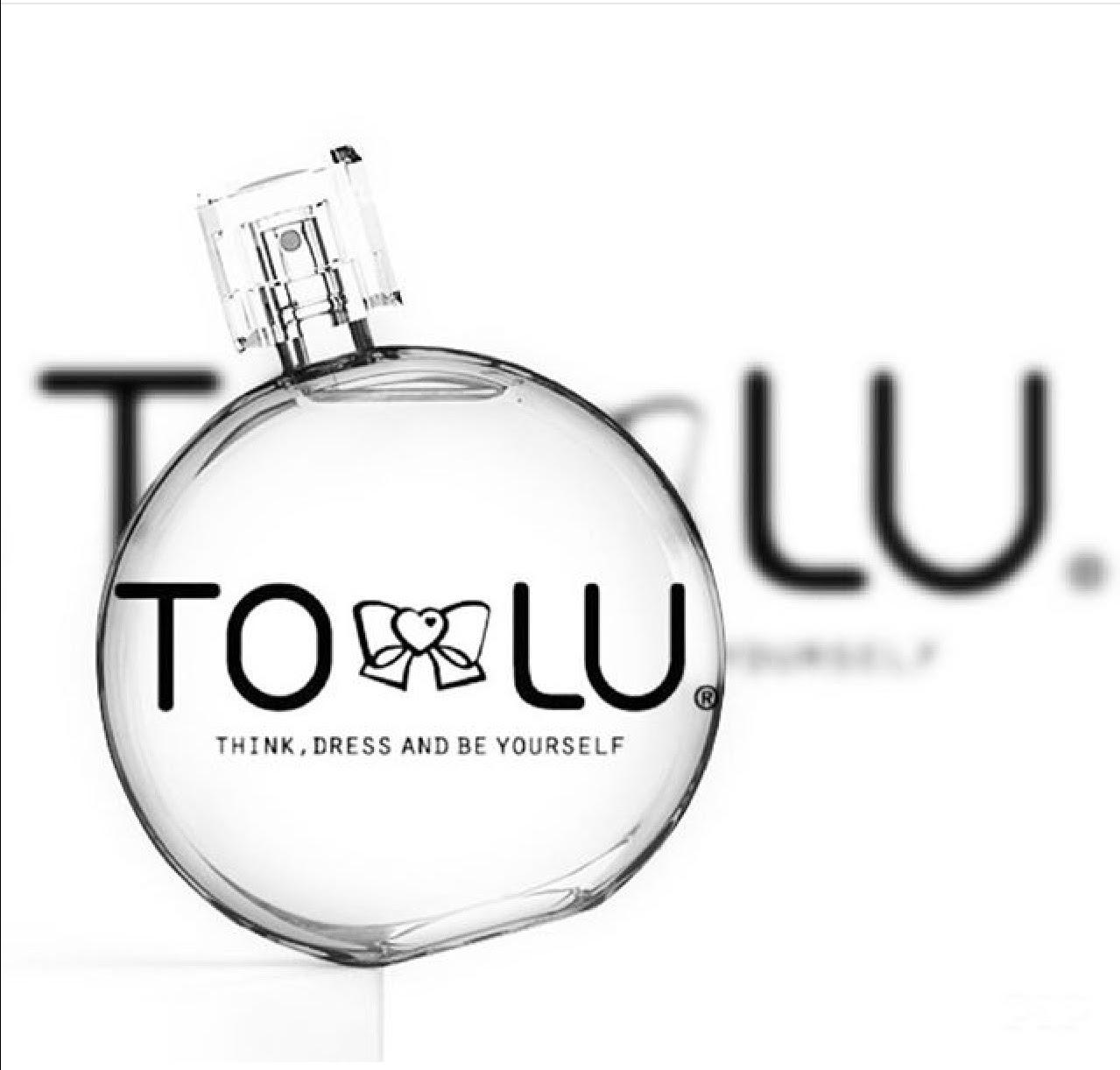 to-lu